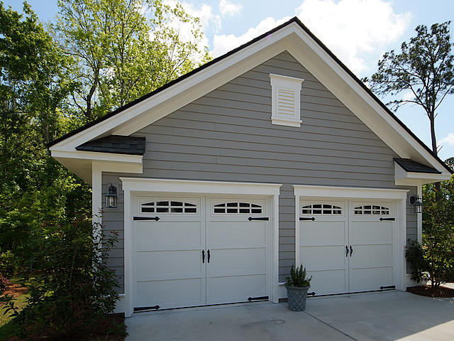 Carolina Park Homes For Sale - 3886 Fifle, Mount Pleasant, SC - 2
