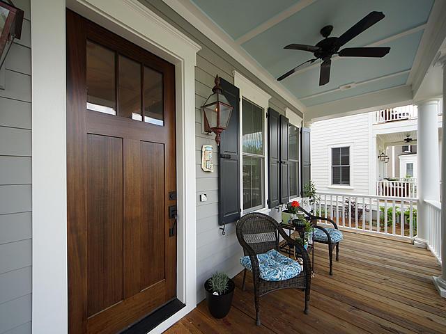 Carolina Park Homes For Sale - 3886 Fifle, Mount Pleasant, SC - 30