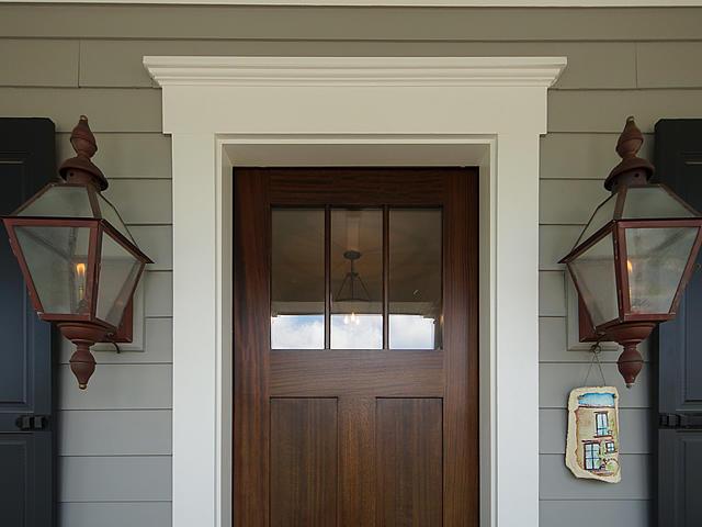 Carolina Park Homes For Sale - 3886 Fifle, Mount Pleasant, SC - 1