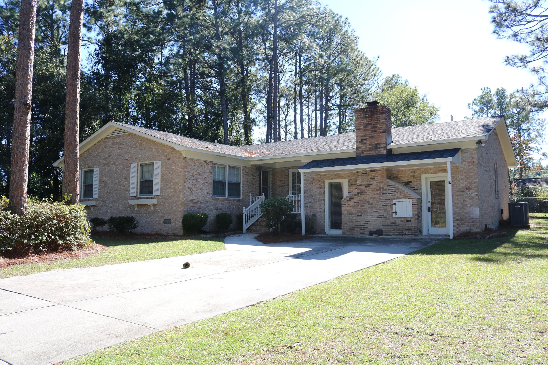 LongLeaf Homes For Sale - 147 Waverly, Walterboro, SC - 11
