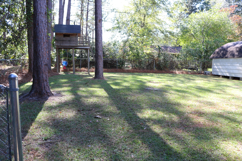 LongLeaf Homes For Sale - 147 Waverly, Walterboro, SC - 4