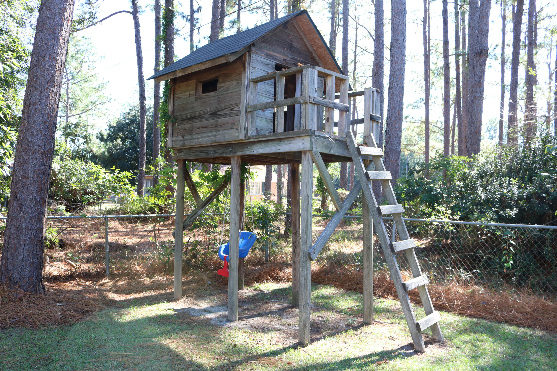 LongLeaf Homes For Sale - 147 Waverly, Walterboro, SC - 0
