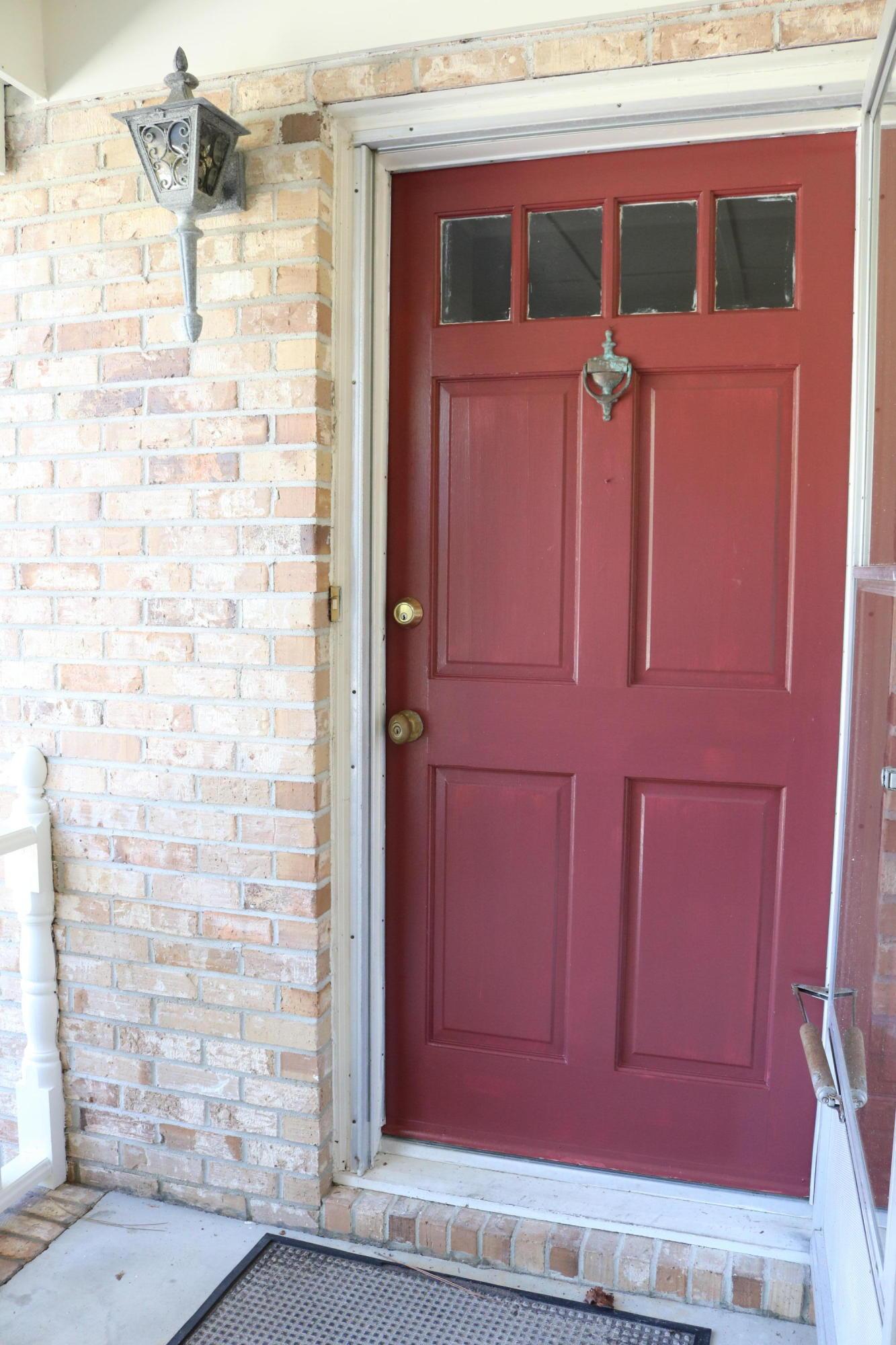 LongLeaf Homes For Sale - 147 Waverly, Walterboro, SC - 10