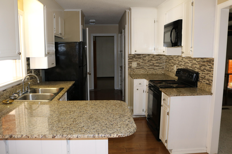 LongLeaf Homes For Sale - 147 Waverly, Walterboro, SC - 39