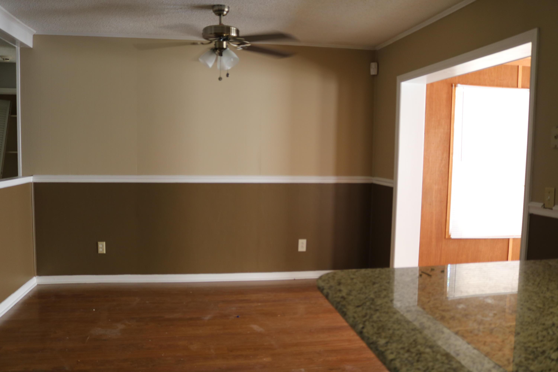 LongLeaf Homes For Sale - 147 Waverly, Walterboro, SC - 38