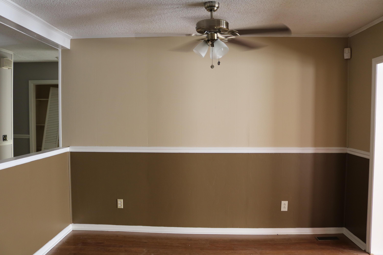 LongLeaf Homes For Sale - 147 Waverly, Walterboro, SC - 35