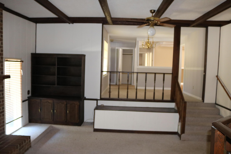 LongLeaf Homes For Sale - 147 Waverly, Walterboro, SC - 36