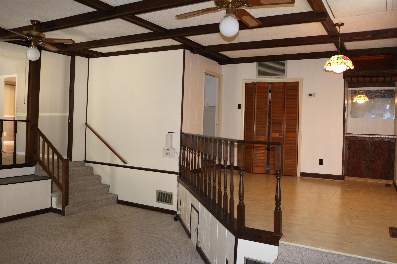 LongLeaf Homes For Sale - 147 Waverly, Walterboro, SC - 33