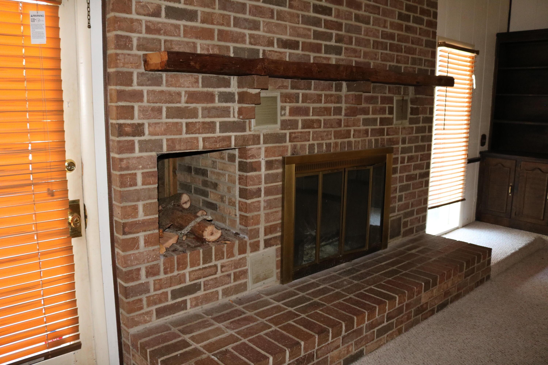 LongLeaf Homes For Sale - 147 Waverly, Walterboro, SC - 34