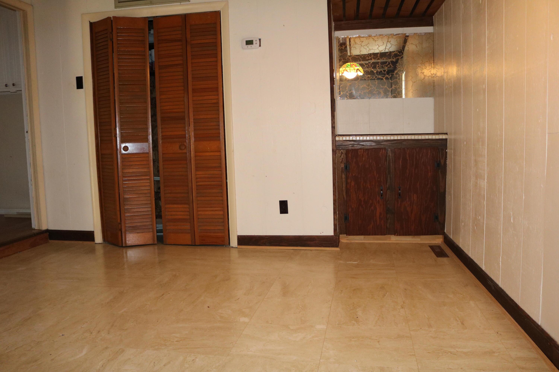 LongLeaf Homes For Sale - 147 Waverly, Walterboro, SC - 31