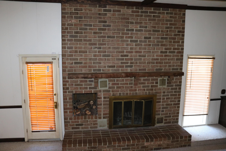 LongLeaf Homes For Sale - 147 Waverly, Walterboro, SC - 32