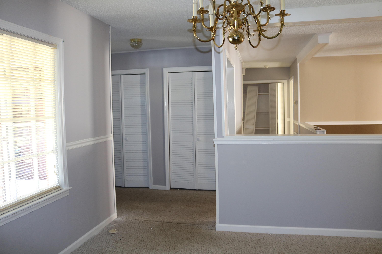 LongLeaf Homes For Sale - 147 Waverly, Walterboro, SC - 28