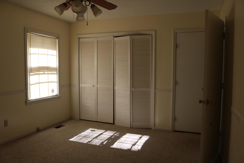 LongLeaf Homes For Sale - 147 Waverly, Walterboro, SC - 26