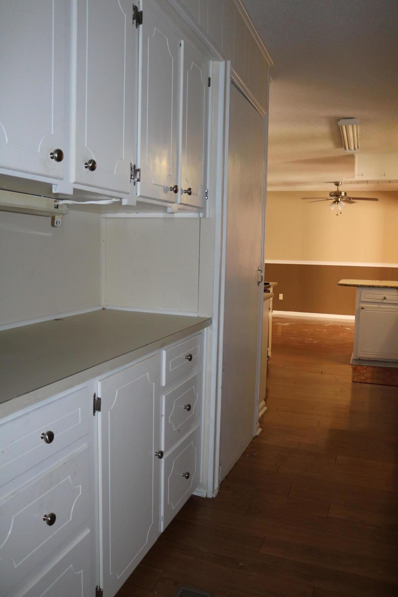 LongLeaf Homes For Sale - 147 Waverly, Walterboro, SC - 29