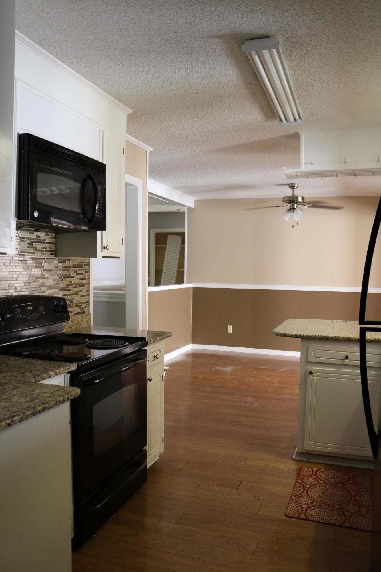 LongLeaf Homes For Sale - 147 Waverly, Walterboro, SC - 30