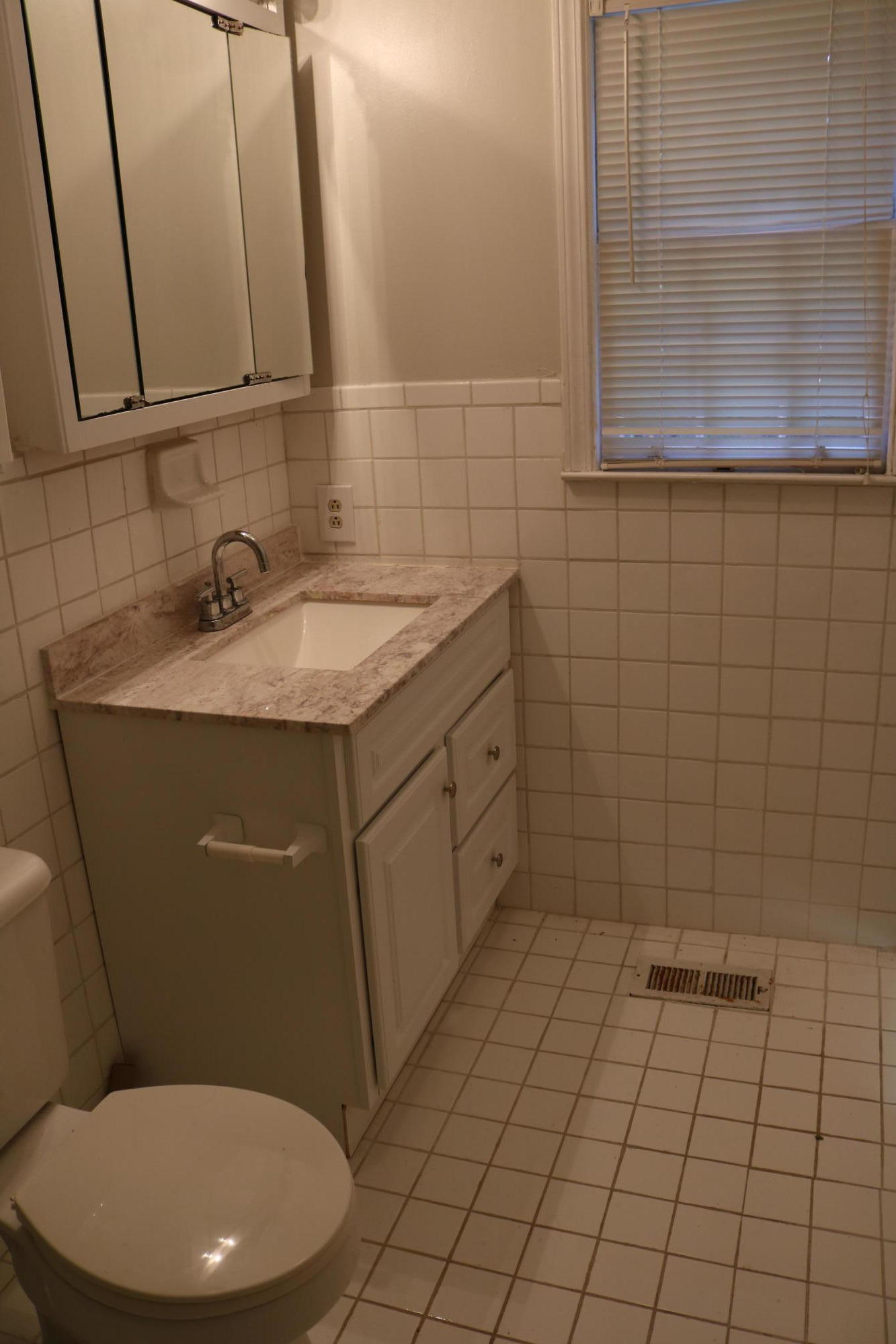 LongLeaf Homes For Sale - 147 Waverly, Walterboro, SC - 21