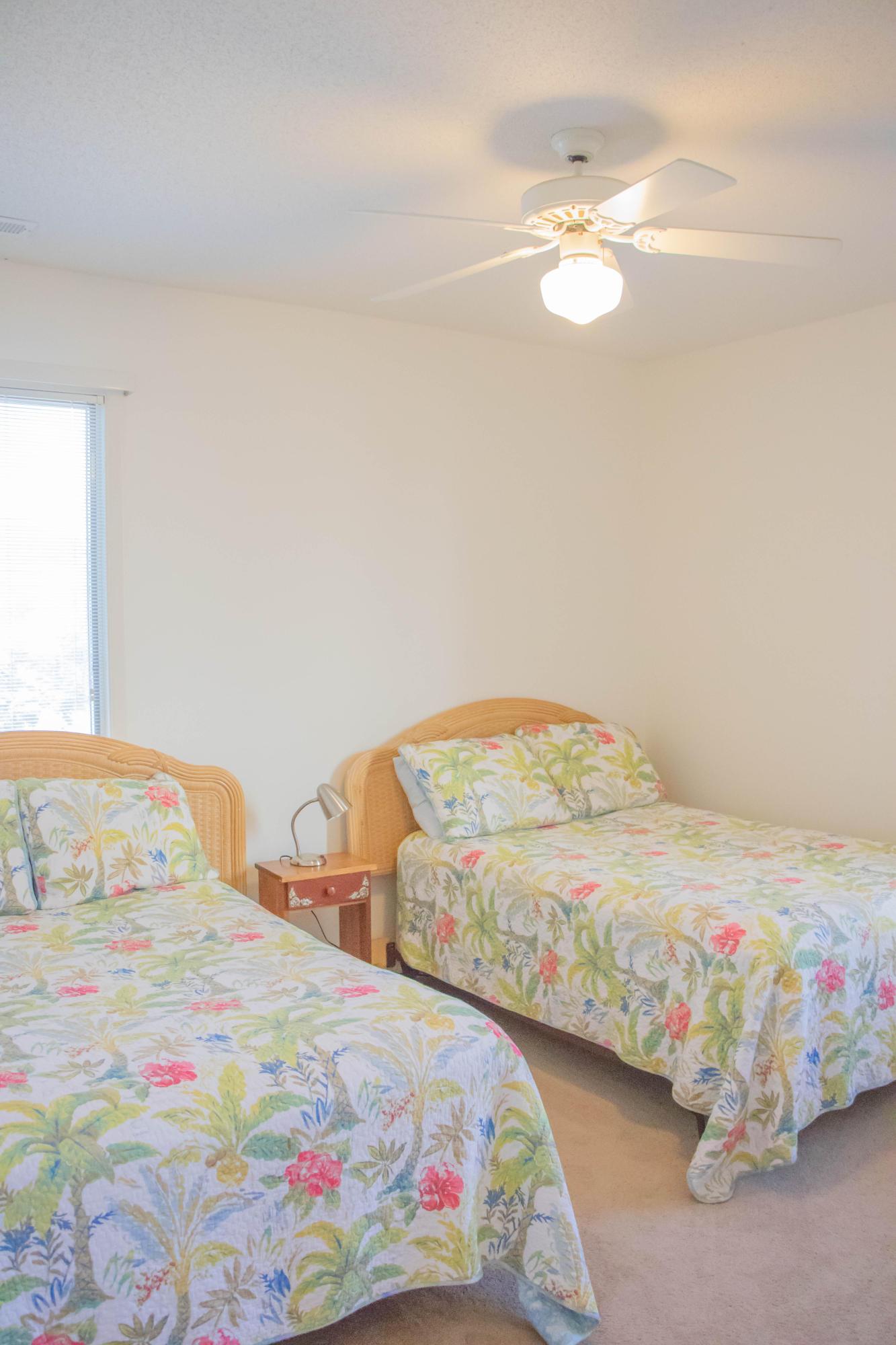 Folly Beach Homes For Sale - 1013 Arctic, Folly Beach, SC - 24