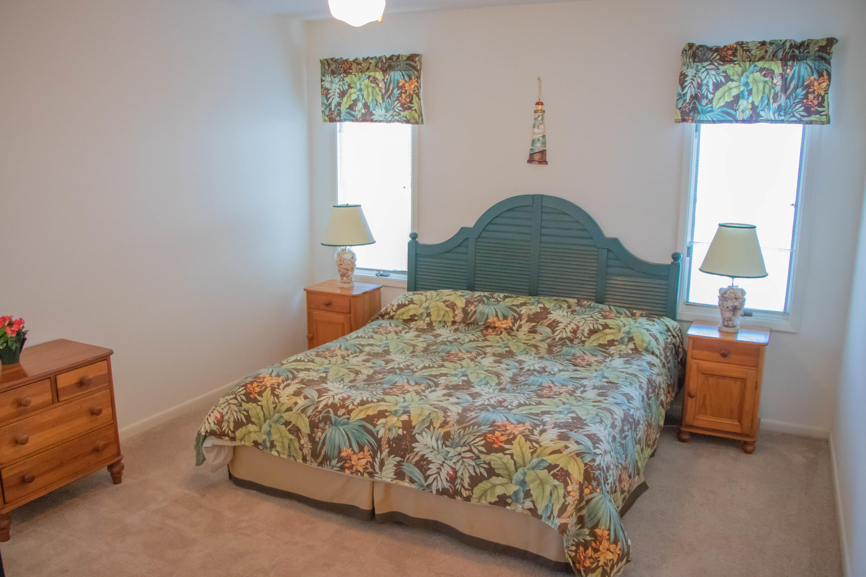 Folly Beach Homes For Sale - 1013 Arctic, Folly Beach, SC - 20
