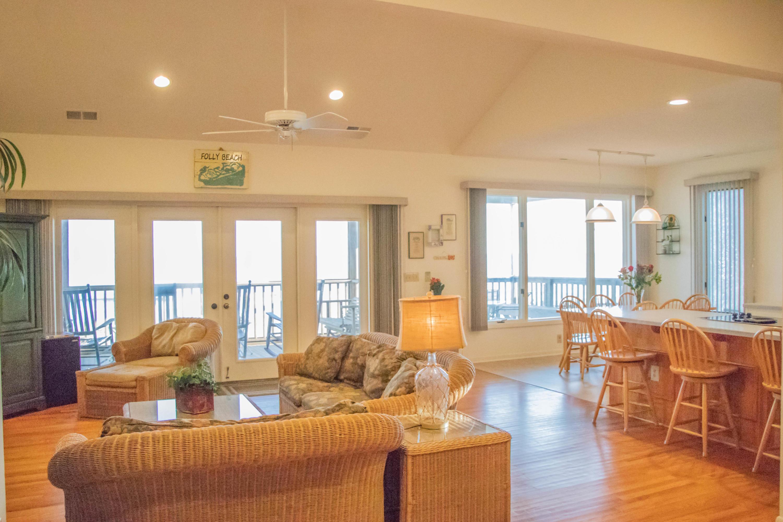 Folly Beach Homes For Sale - 1013 Arctic, Folly Beach, SC - 18