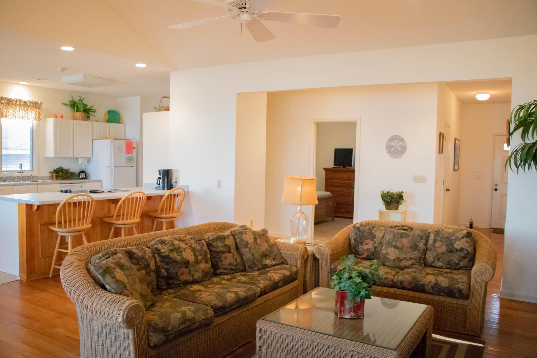 Folly Beach Homes For Sale - 1013 Arctic, Folly Beach, SC - 17