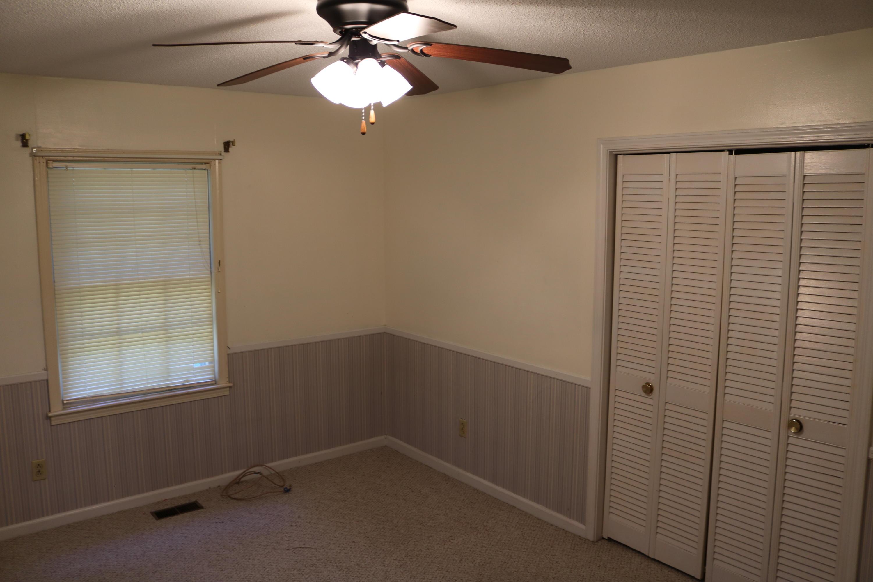 LongLeaf Homes For Sale - 147 Waverly, Walterboro, SC - 9
