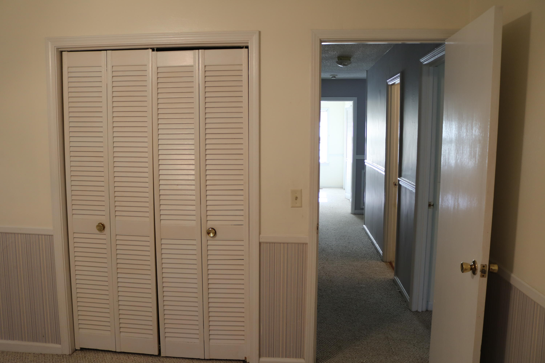 LongLeaf Homes For Sale - 147 Waverly, Walterboro, SC - 13