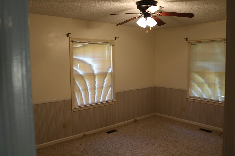 LongLeaf Homes For Sale - 147 Waverly, Walterboro, SC - 14