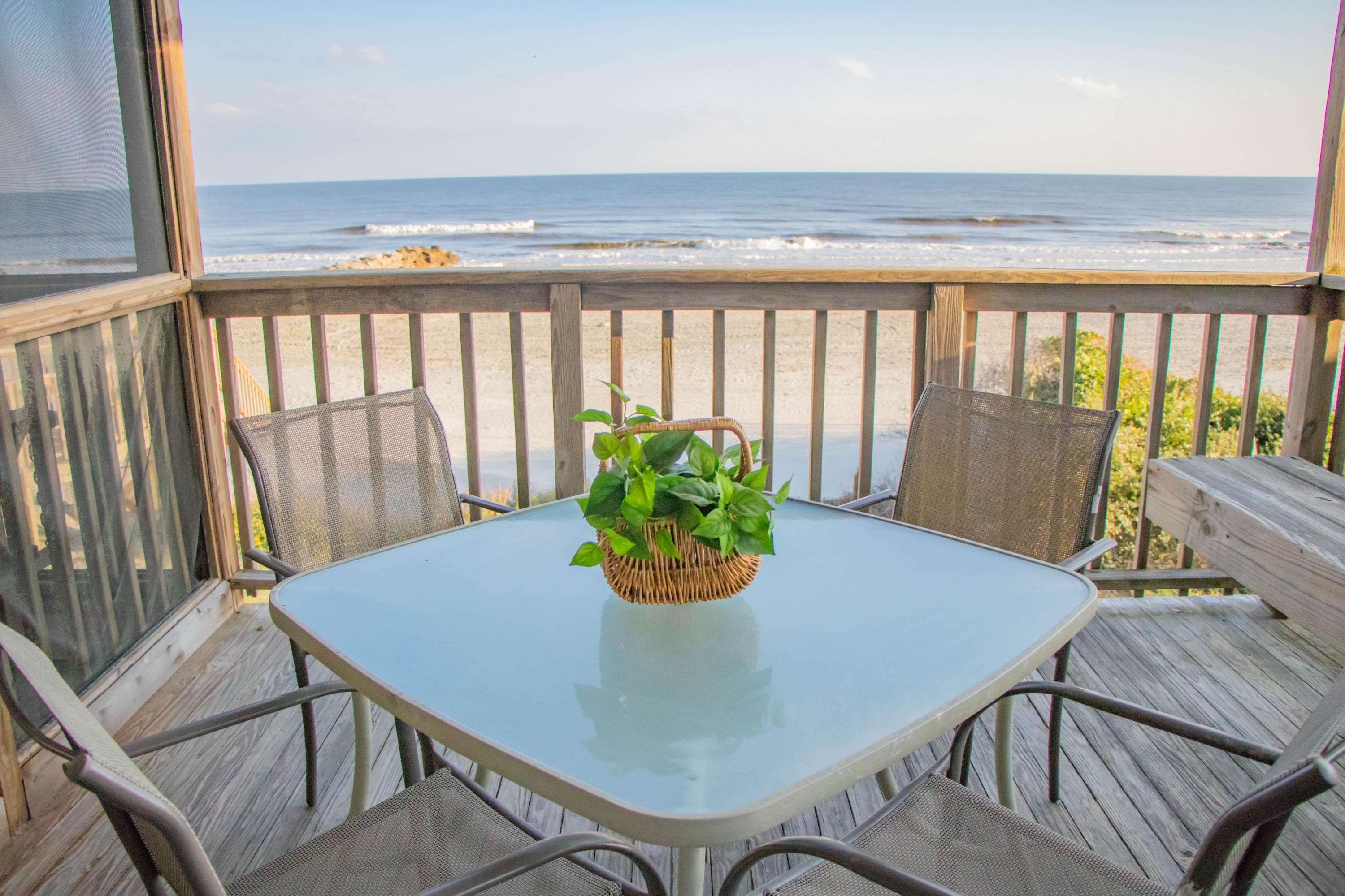 Folly Beach Homes For Sale - 1013 Arctic, Folly Beach, SC - 17