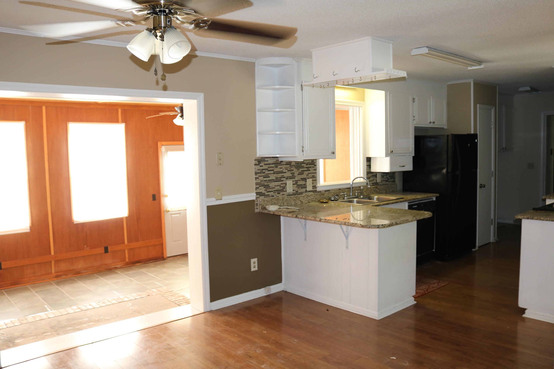 LongLeaf Homes For Sale - 147 Waverly, Walterboro, SC - 15