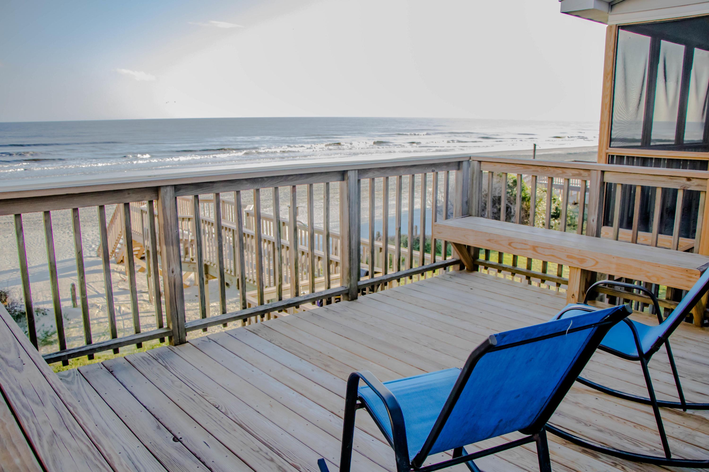 Folly Beach Homes For Sale - 1013 Arctic, Folly Beach, SC - 1
