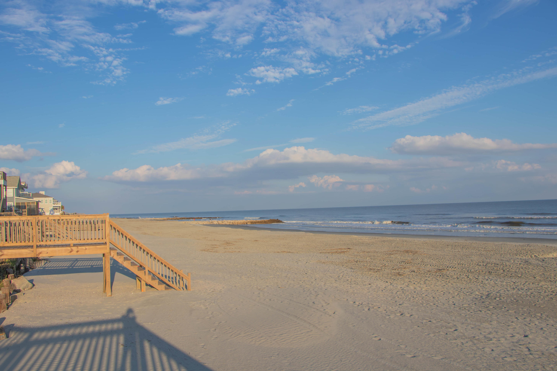 Folly Beach Homes For Sale - 1013 Arctic, Folly Beach, SC - 2