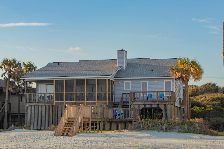 Folly Beach Homes For Sale - 1013 Arctic, Folly Beach, SC - 4