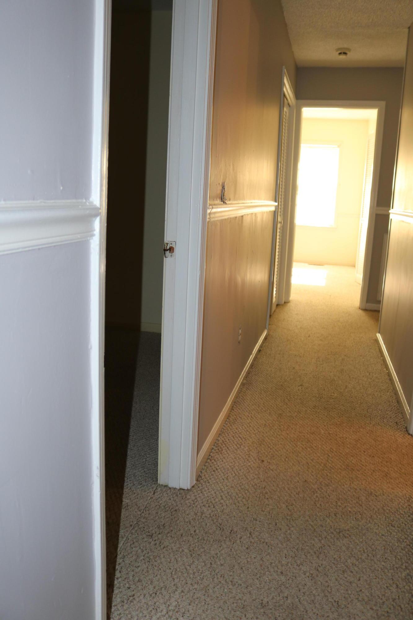 LongLeaf Homes For Sale - 147 Waverly, Walterboro, SC - 16