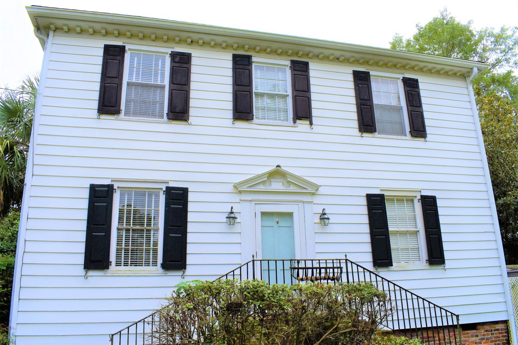 41 Barre Street Charleston $750,000.00