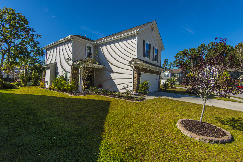 Tupelo Plantation Homes For Sale - 1504 Oldenburg, Mount Pleasant, SC - 30