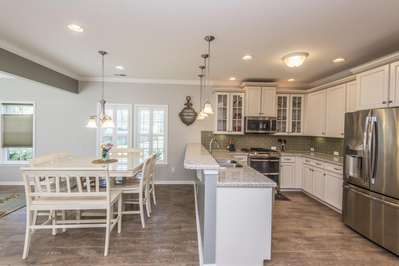 Tupelo Plantation Homes For Sale - 1504 Oldenburg, Mount Pleasant, SC - 44