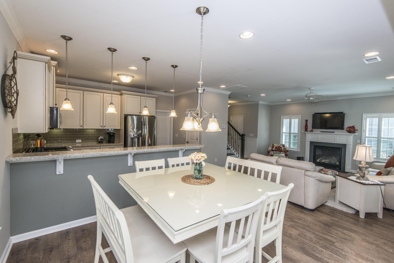 Tupelo Plantation Homes For Sale - 1504 Oldenburg, Mount Pleasant, SC - 34
