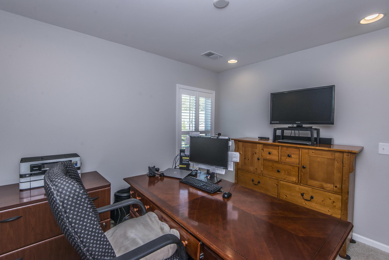 Tupelo Plantation Homes For Sale - 1504 Oldenburg, Mount Pleasant, SC - 18