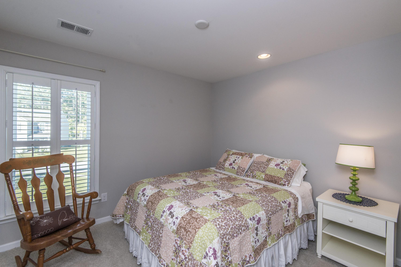 Tupelo Plantation Homes For Sale - 1504 Oldenburg, Mount Pleasant, SC - 20