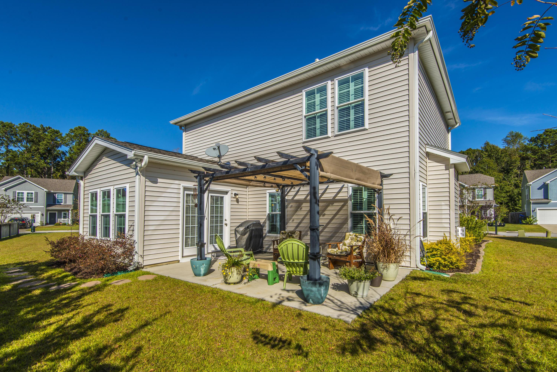 Tupelo Plantation Homes For Sale - 1504 Oldenburg, Mount Pleasant, SC - 6
