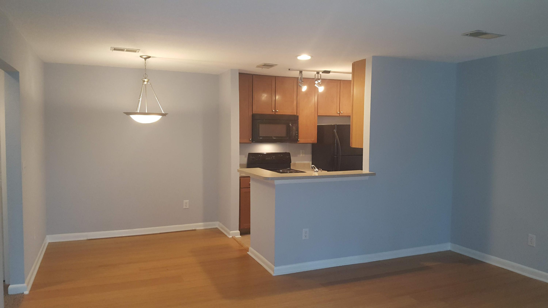 East Bridge Town Lofts Homes For Sale - 276 Alexandra, Mount Pleasant, SC - 17