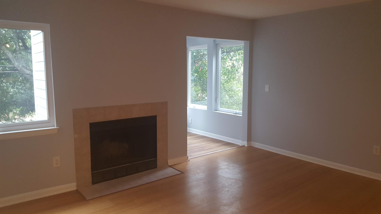 East Bridge Town Lofts Homes For Sale - 276 Alexandra, Mount Pleasant, SC - 15