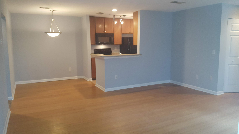 East Bridge Town Lofts Homes For Sale - 276 Alexandra, Mount Pleasant, SC - 12