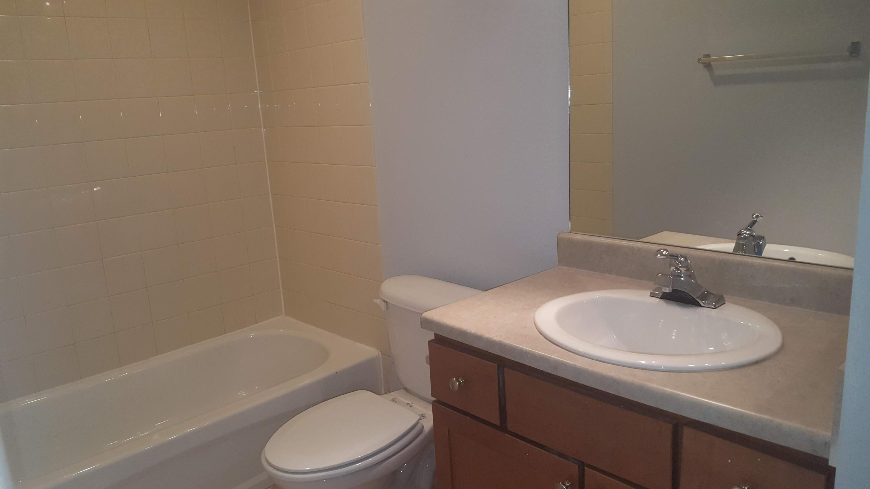 East Bridge Town Lofts Homes For Sale - 276 Alexandra, Mount Pleasant, SC - 13