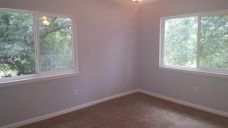 East Bridge Town Lofts Homes For Sale - 276 Alexandra, Mount Pleasant, SC - 11