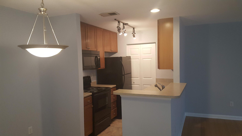 East Bridge Town Lofts Homes For Sale - 276 Alexandra, Mount Pleasant, SC - 16