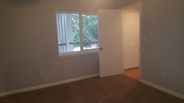 East Bridge Town Lofts Homes For Sale - 276 Alexandra, Mount Pleasant, SC - 9