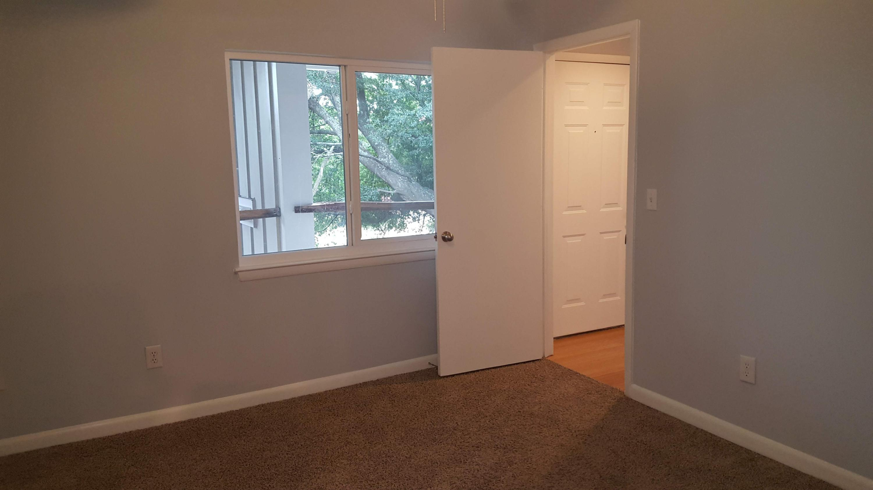 East Bridge Town Lofts Homes For Sale - 276 Alexandra, Mount Pleasant, SC - 8