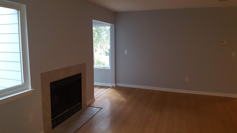 East Bridge Town Lofts Homes For Sale - 276 Alexandra, Mount Pleasant, SC - 7