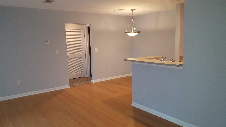 East Bridge Town Lofts Homes For Sale - 276 Alexandra, Mount Pleasant, SC - 0